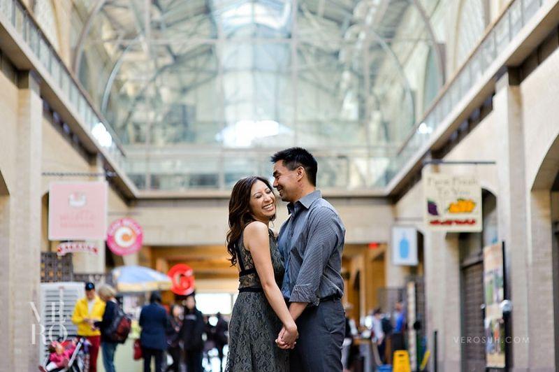 San Francisco Based Wedding & Lifestyle Photographer. Vero Suh Photography | www.verosuh.com