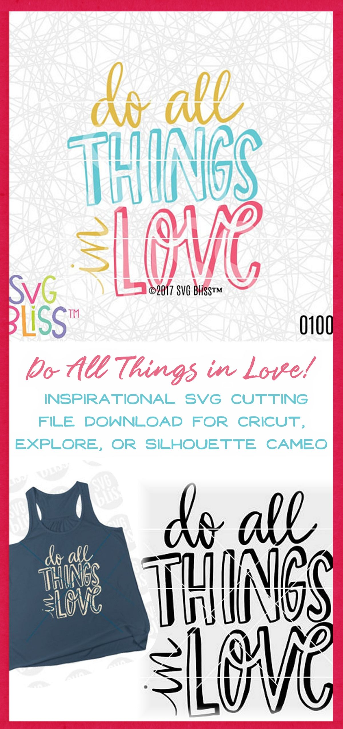 Download This love svg file is adorable! Would be wonderful for ...