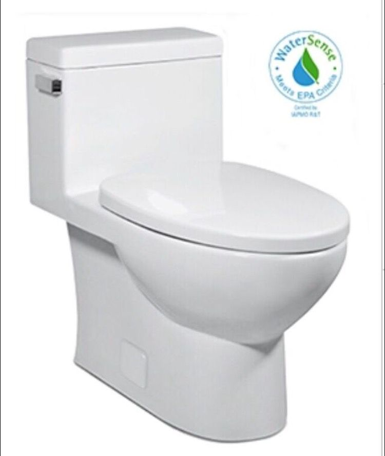 Fine Icera Usa Introduces The Vista Ii Rimless Toilet It Is Unemploymentrelief Wooden Chair Designs For Living Room Unemploymentrelieforg