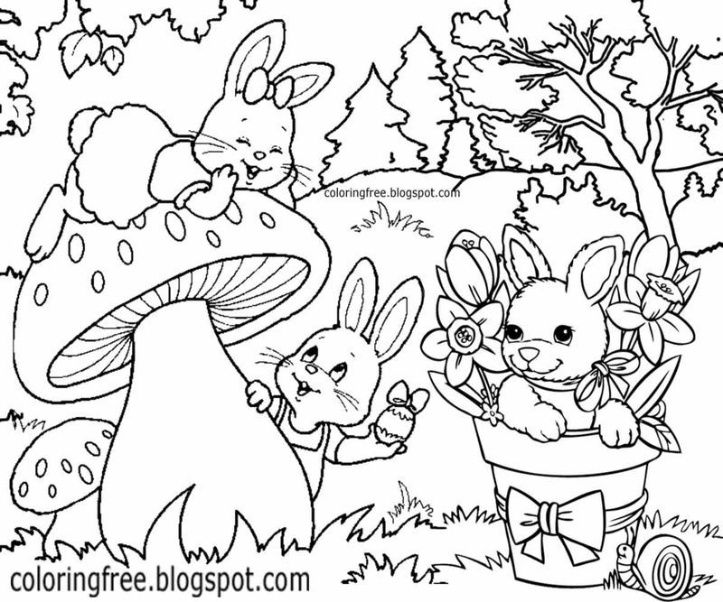 Free Printable Easter Bunny Coloring Pages Pdf Free Coloring Sheets Bunny Coloring Pages Easter Bunny Colouring Easter Coloring Pages