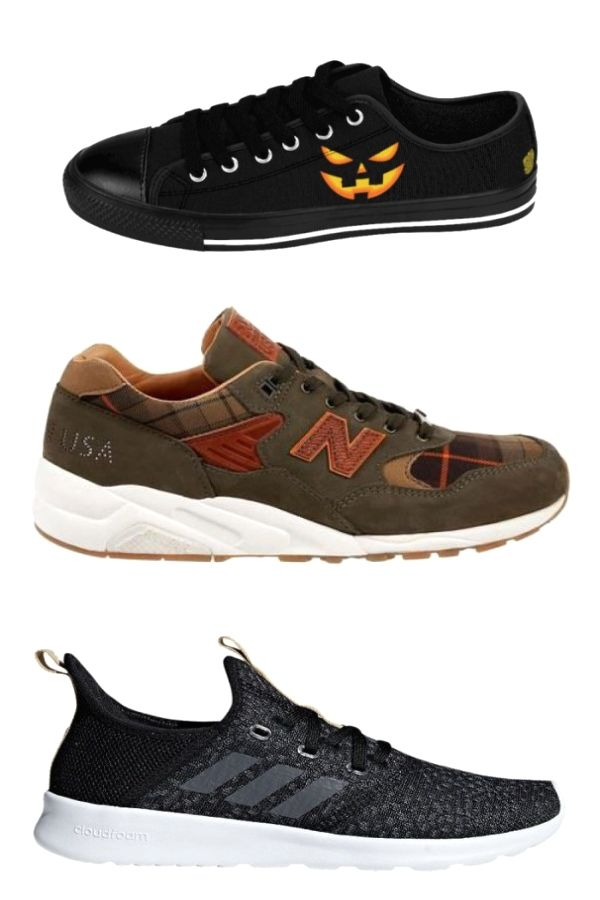 Running Shoes For Men Tips And Hints You Should Consider ...