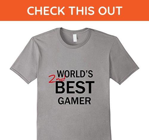 Idakoos Keep Calm and Love Ryker Boy T-Shirt