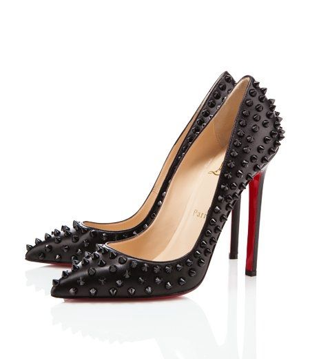 db8c59f176e9 shoes  in my f ing dreams. Probably won t be able to walk in these either  Louboutin