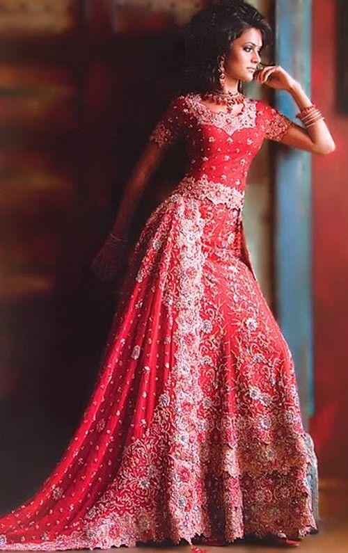 Pin de Mariam Hanif en Weddings! | Pinterest