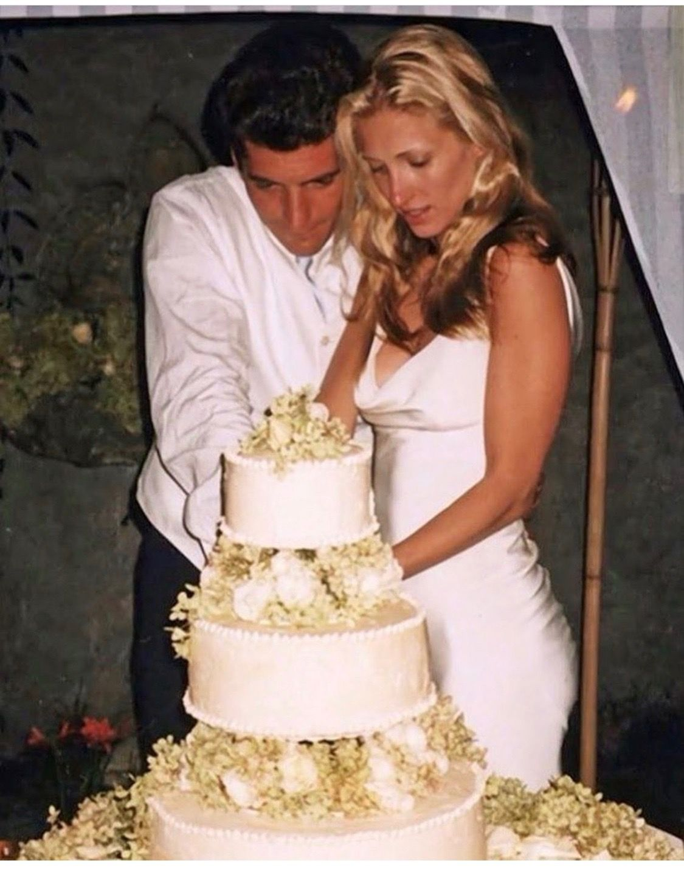 Weddings Weddingvlogs Life For Life S Wedding Dress Video Posted 2017 11 29 19 Wedding Dresses Meghan Markle Wedding Dress Carolyn Bessette Wedding Dress