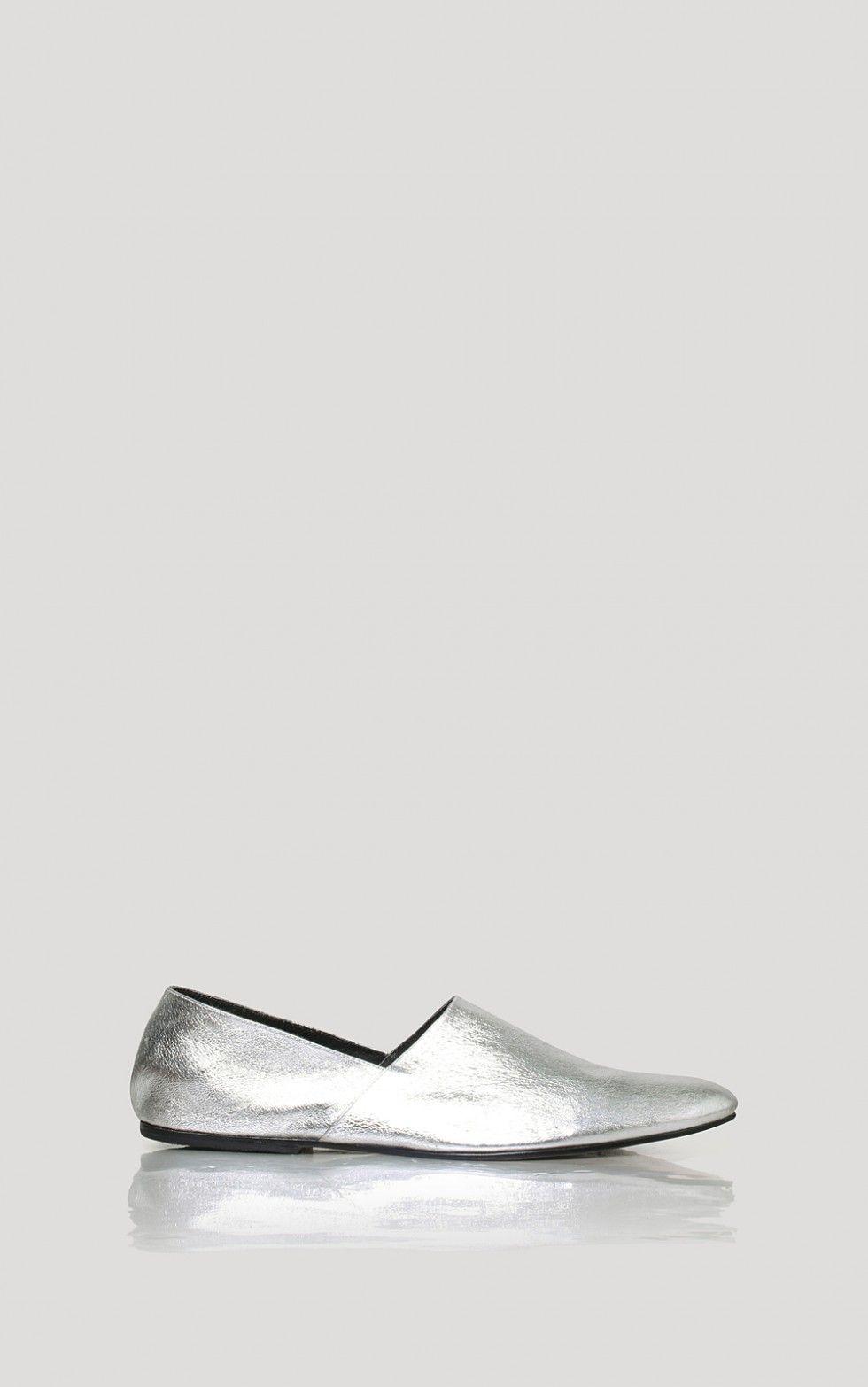 Rachel Comey Dia Ballet