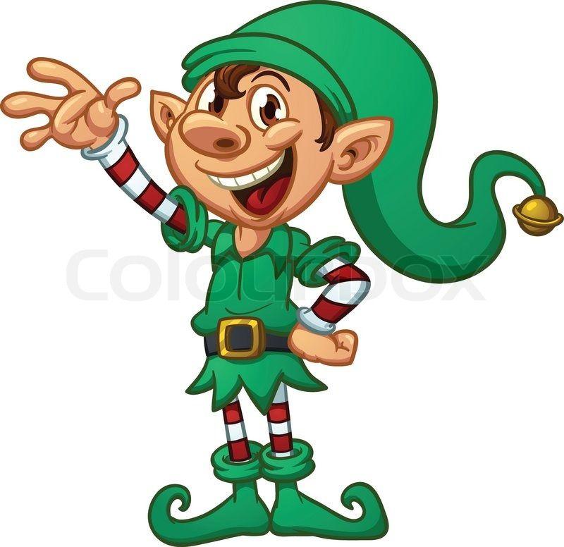 image result for funny elves pictures fairies pinterest elves rh pinterest com Antique Vector Graphic Art Christmas Elf Vector Graphic