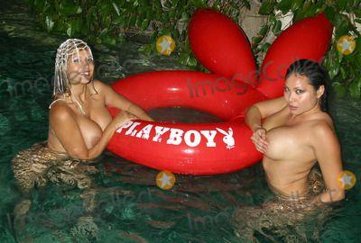 Junior nudist girls pussy