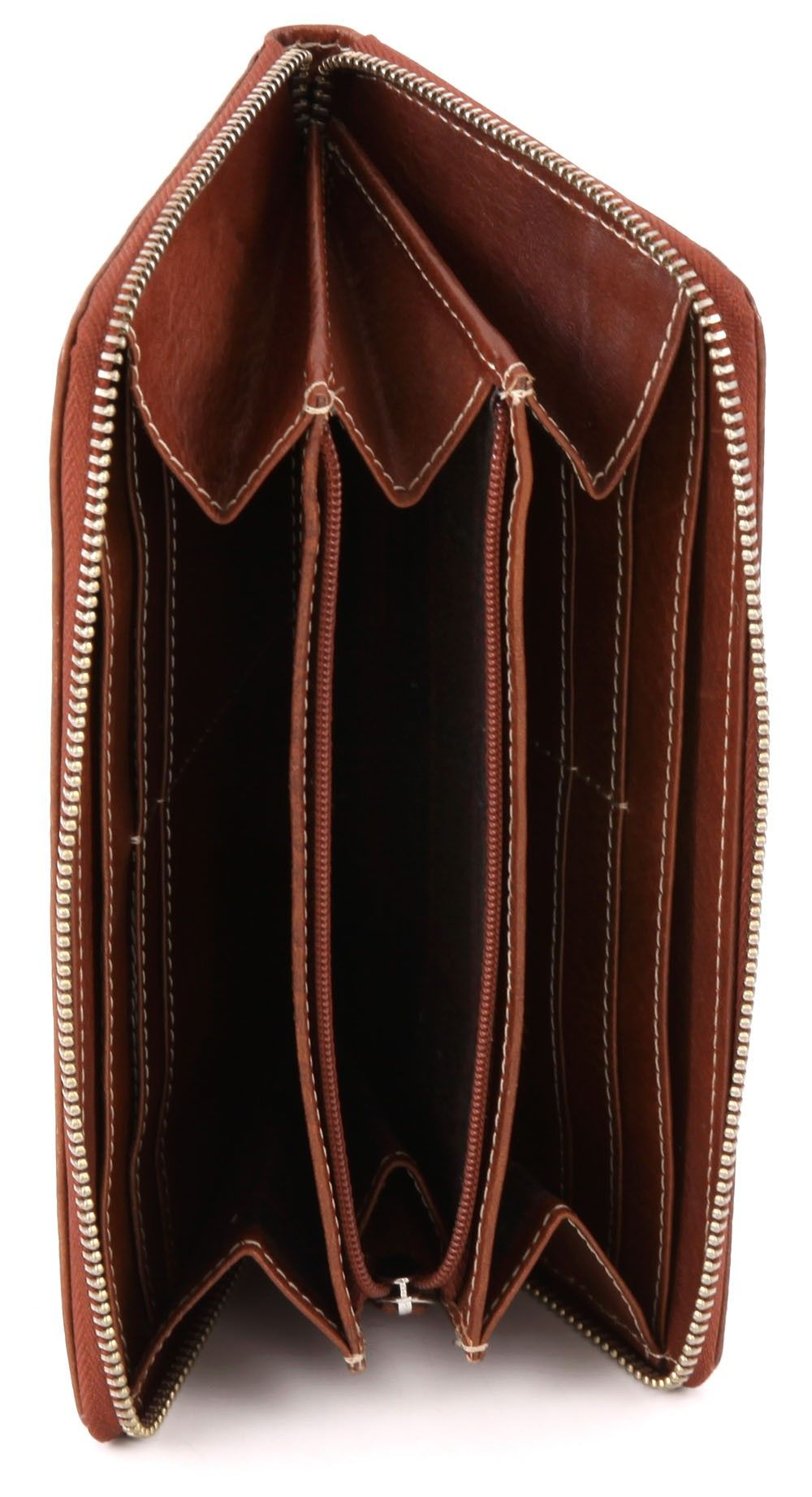 086a17ec9bad Marc OPolo Kent Monedero coñac de cuero 18,5 cm - 80.235-74.000 | Marcas de  diseño :: wardow.com
