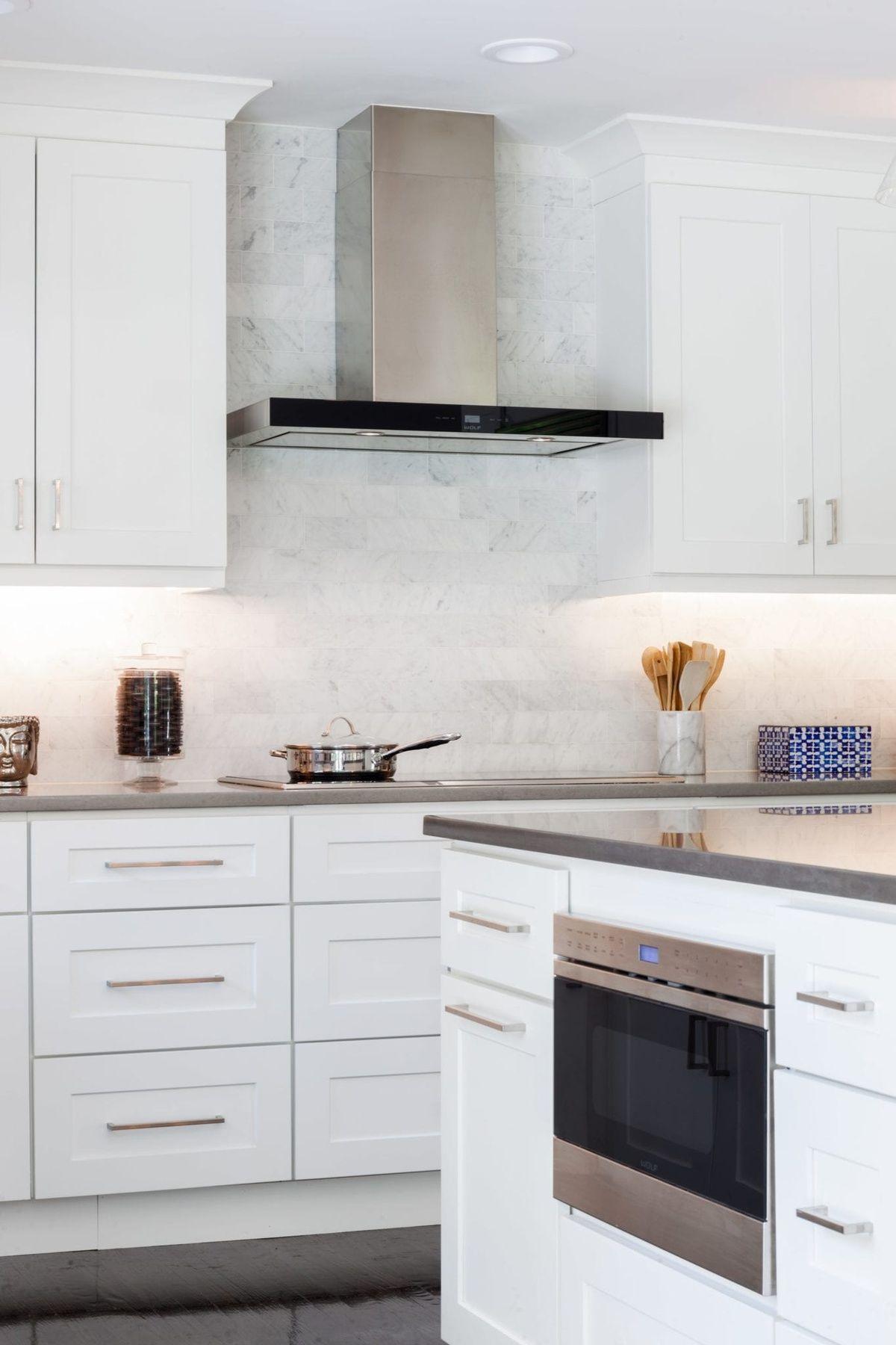 Sample Door Arcadia White Shaker In 2020 White Shaker Cabinets White Shaker Kitchen Shaker Kitchen Cabinets