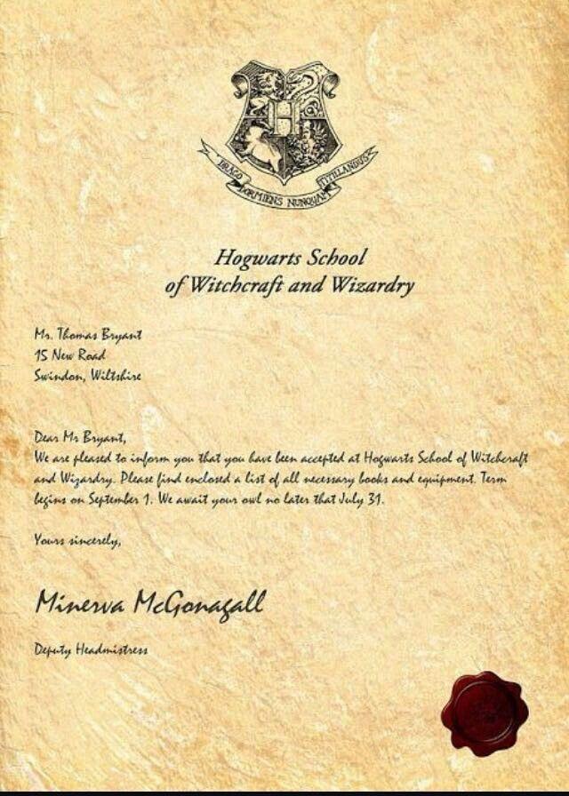 Pin Di Viktor Chovánek Su Dobis Hogwarts Harry Potter