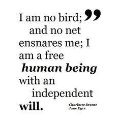 Quotes Jane Eyre Amazing Jane Eyre Quotes  Google Search  Think  Pinterest  Jane Eyre