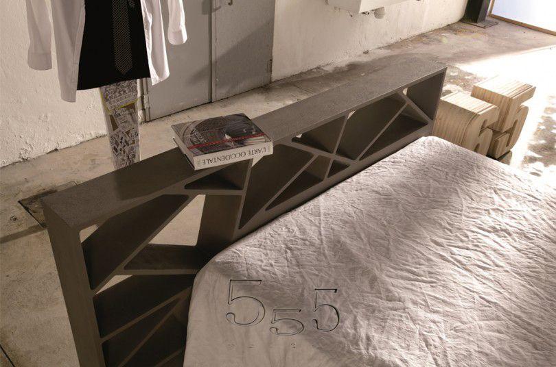 Arredamento Moderno Chic : Camere da letto minimal chic armadi arredamentomoderno arredo