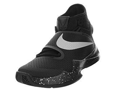 NIKE Men's Zoom Hyperrev 2016 Basketball Shoe Review