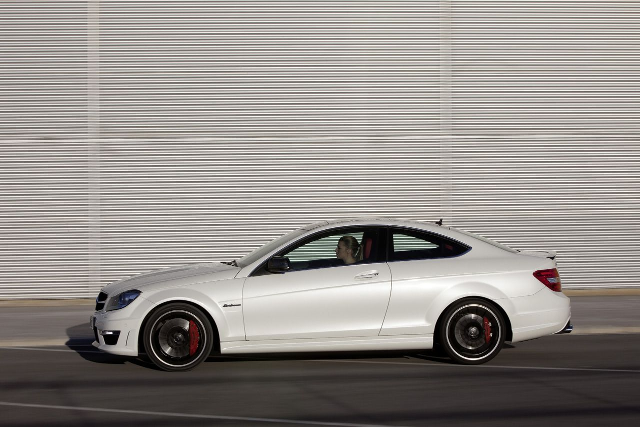 Mercedes-Benz AMG Coupes http://www.cars-for-sales.com/?page_id=4310 ...