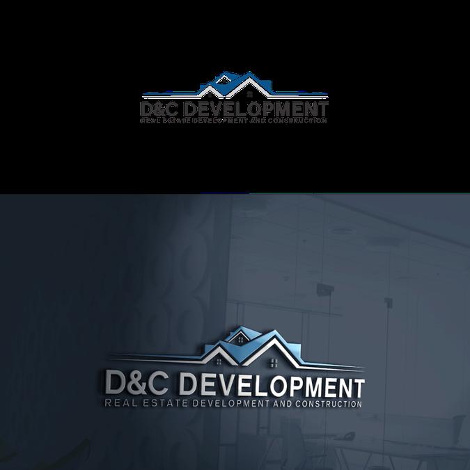 Generic & overused logo designs SOLD on