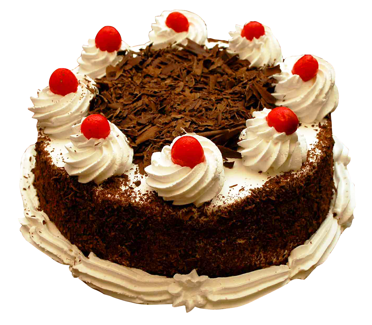 Pin by Charudeal on Cake Tasty chocolate cake, Cake