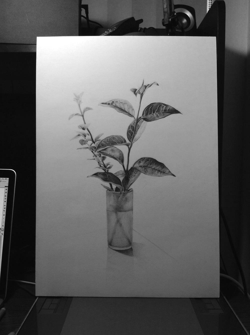 Aprendiendo A Dibujar Con El Lado Derecho Del Cerebro Betty Edwards Draw Drawing Dibujo Artist Betty Lado Derecho Del Cerebro Dibujos Aprender A Dibujar