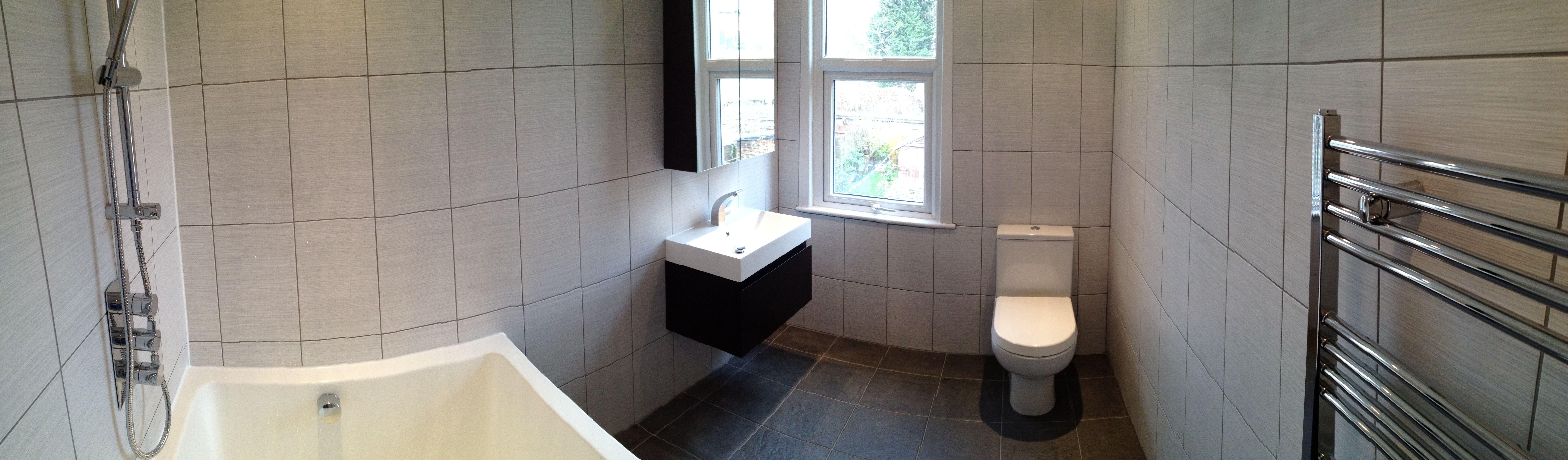 Uk Bathroom Design Bathroom Installedaquanero Bathroom Design & Installation Www