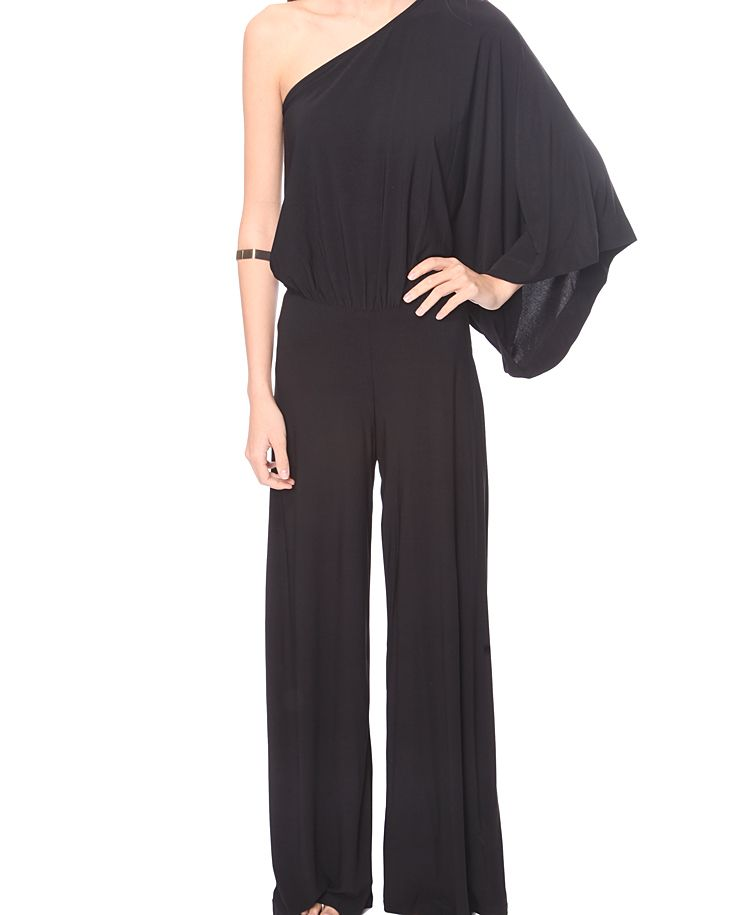 cb349d8e This might be the one. 70s party attire at it's finest. | | vogue ...