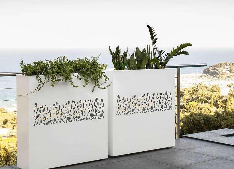 talenti arredo giardino - Cerca con Google | Fiori e giardini ...
