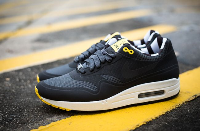 nike air max 1 qs paris