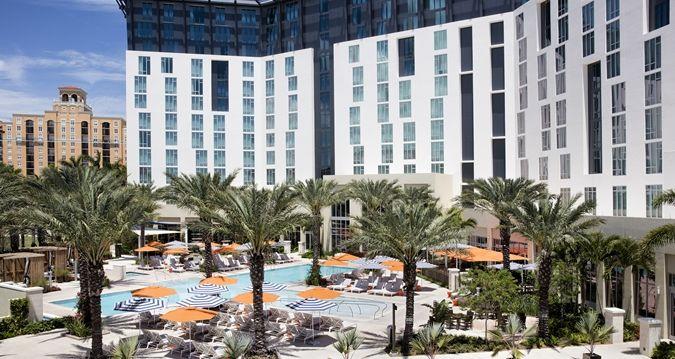 f3c1b984da3f0cd601a558cfd6db72bb - Hotels In Palm Beach Gardens Area