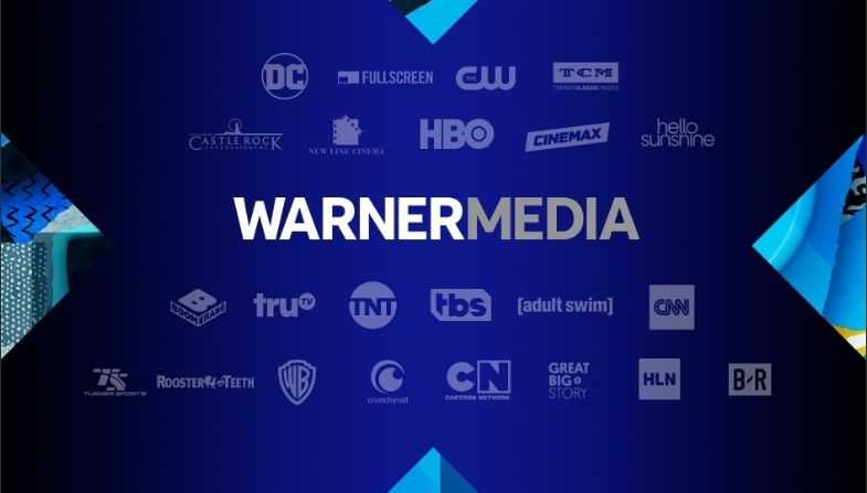Will WarnerMedia's streaming platform be called HBO Max? | Hbo ...