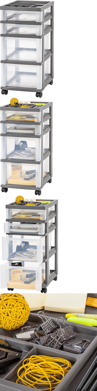 storage walmart interdesign com ip organizer vanity cosmetic organizers drawer drawers jewelry and