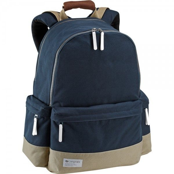 e9c89aca4c9 Backpack