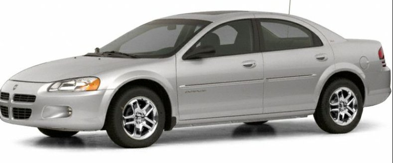 2003 dodge stratus owners manual dodge stratus is offered as a rh pinterest com 2000 dodge stratus owners manual fuses 2000 dodge stratus owners manual fuses