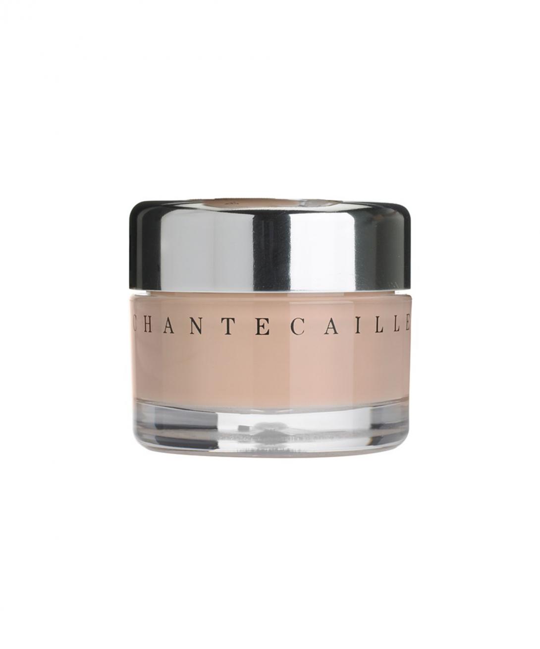 Vision Cover Cream W06 Diy face moisturizer, Makeup tips