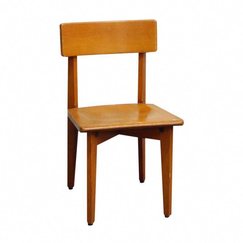 Astonishing Herman Miller Aeron Chair Size B Yellowlivingroomchairs Pdpeps Interior Chair Design Pdpepsorg