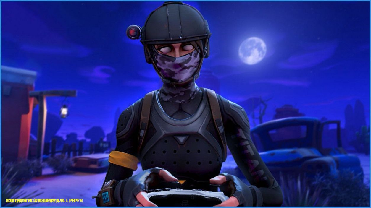 11 Things You Should Know Before Embarking On Fortnite Elite Agent Wallpaper Fortnite Elite Agent Wallpaper In 2020 Special Wallpaper Gaming Wallpapers Wallpaper