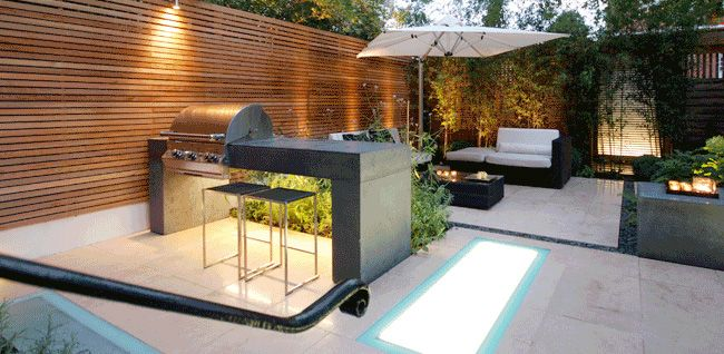 http://www.house-extension.co.uk/wp-content/uploads/2013/04/built ... - Bbq Patio Ideas