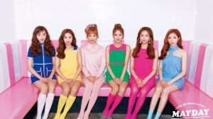 Pin By K On K Pop Artists April Kpop Kpop Korean Celebrities April to make a july comeback. pinterest