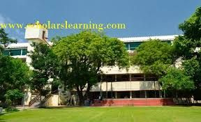 Jee Main Result 2014 is about online test students search best site for preparation sees many website. There are provide model paper at free of cost our website. If you want more details sample paper to go check our site. There is study of revision notes and test paper to get helps our https://www.scholarslearning.com/registration.php.