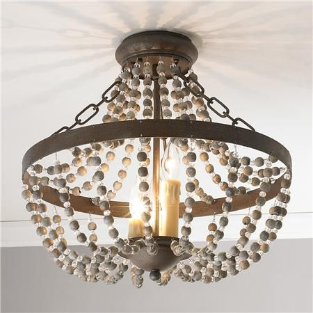 french country style lighting. Rustic French Country Ceiling Light Style Lighting