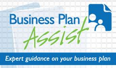 Business plan template for a startup business score biz advice business plan template for a startup business score accmission Choice Image