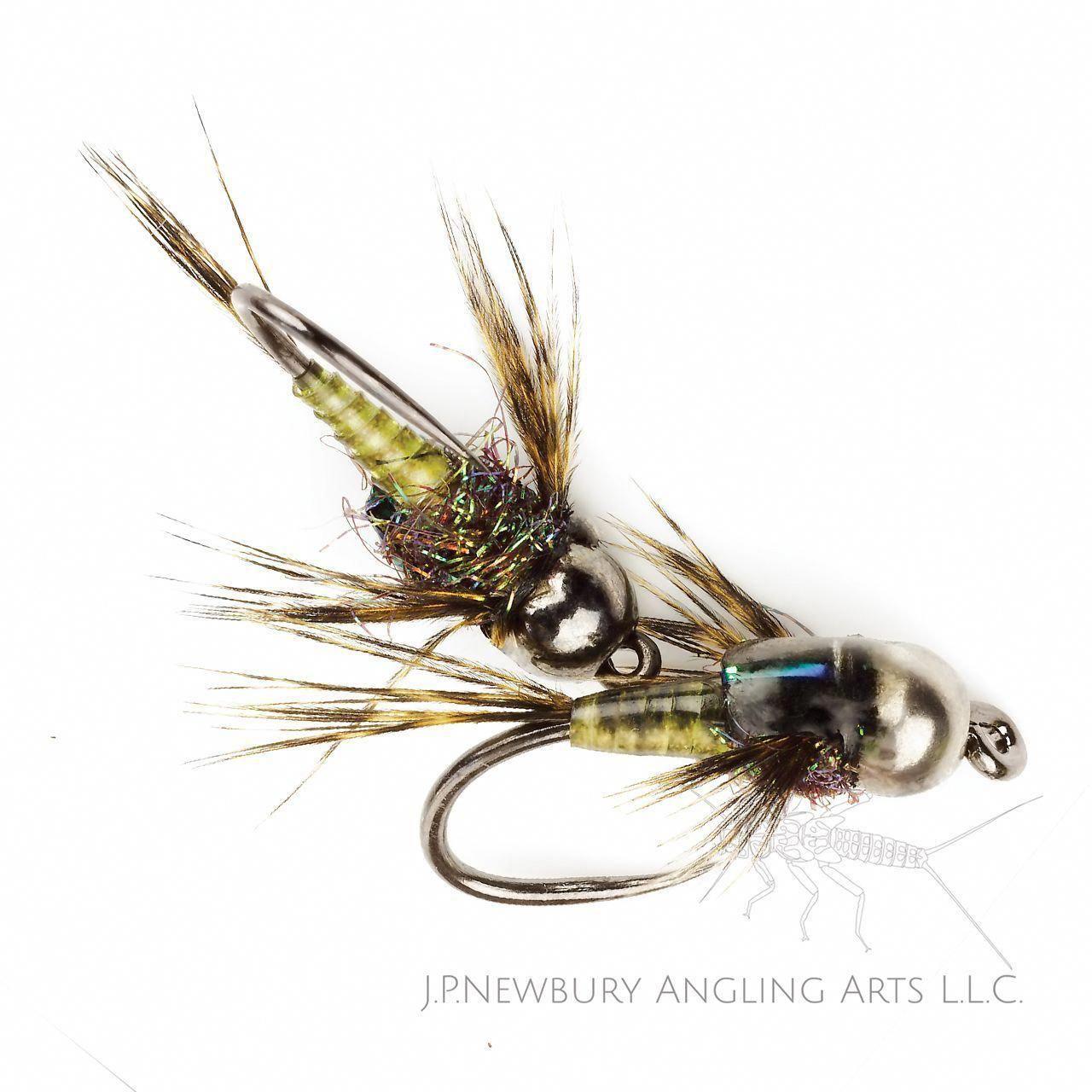 Best Fly Fishing Flyfishing Starterfishingpolekit Fly Tying Fly Fishing Flies Pattern Fly Fishing