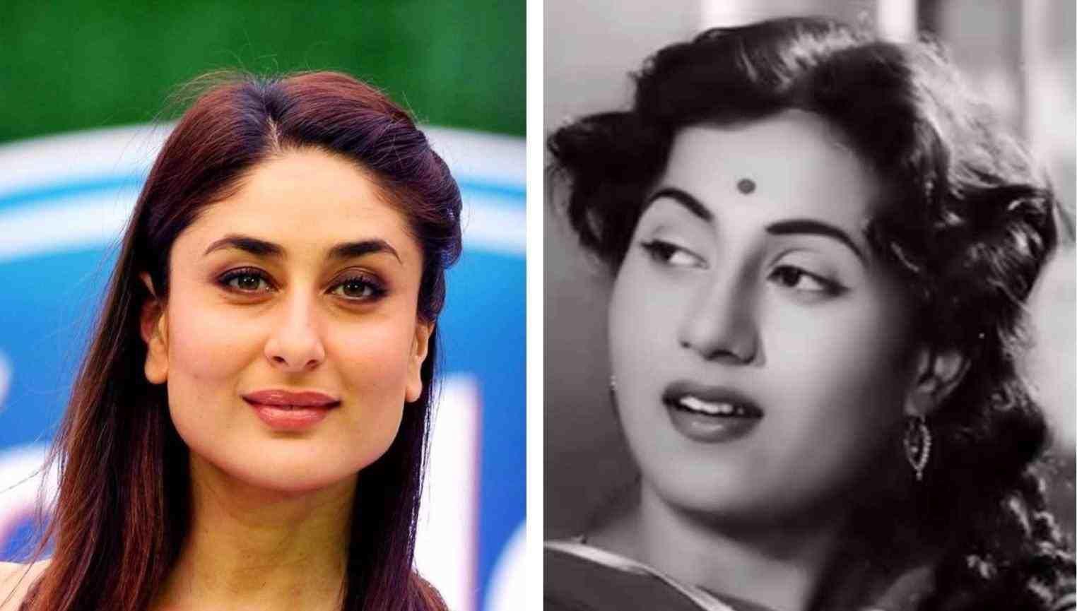 34+ Kareena Kapoor Haircut In Jab We Met