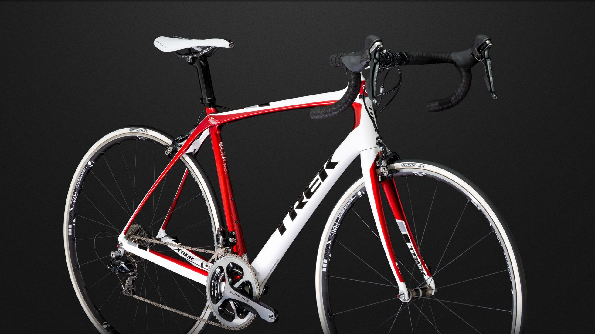 Silique C Cycling Trek Trekbicycles Road Endurance Womenscycling Carbon Bicycle Bike Trekbikesroad Road Bike Women Road Bike Bike