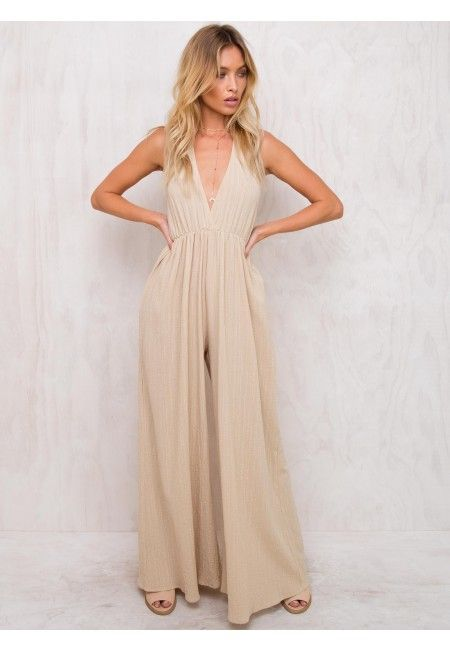 Women\'s Dresses Online Australia - Princess Polly | Princess Polly ...