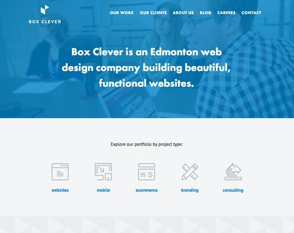 15 Fresh Examples Of Clean And Minimal Web Designs Web Design Ledger Minimal Web Design Portfolio Website Inspiration Portfolio Design