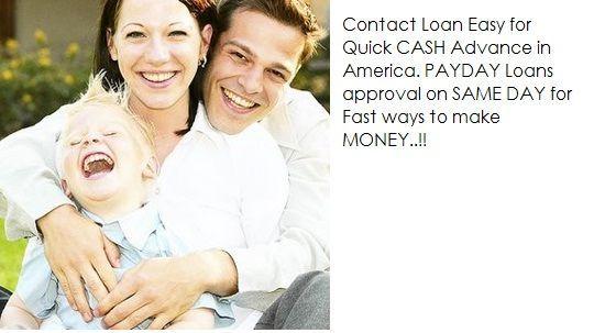 Payday loan bury image 4