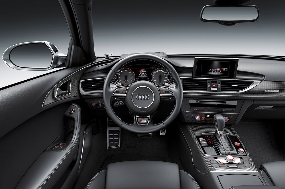 New Model 2015 Audi A6 Review Price And Release Date Audi Rs7 Sportback Audi Rs6 Audi Rs