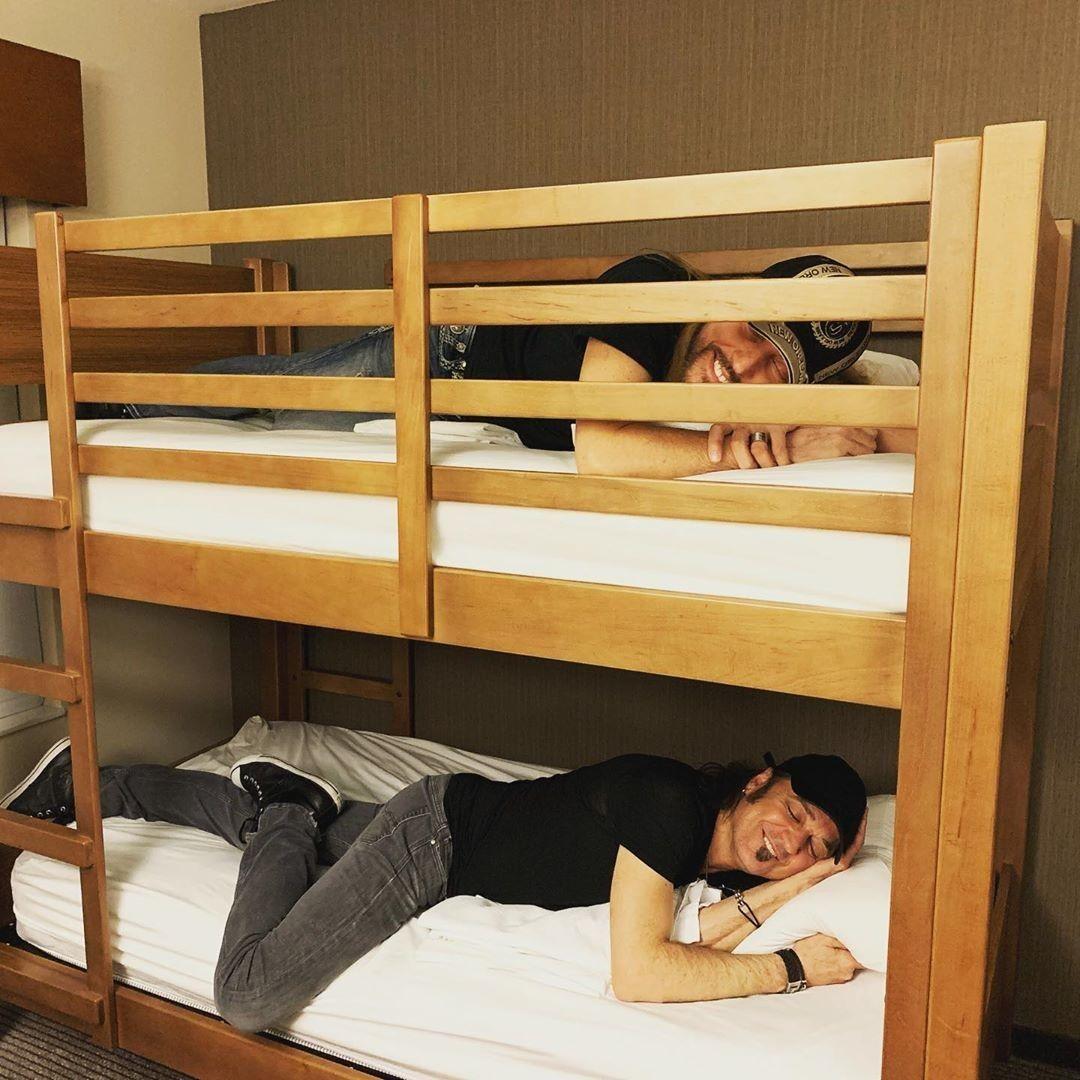 Robert & Michael Sweet in 2020 Loft bed, Home, Bunk beds