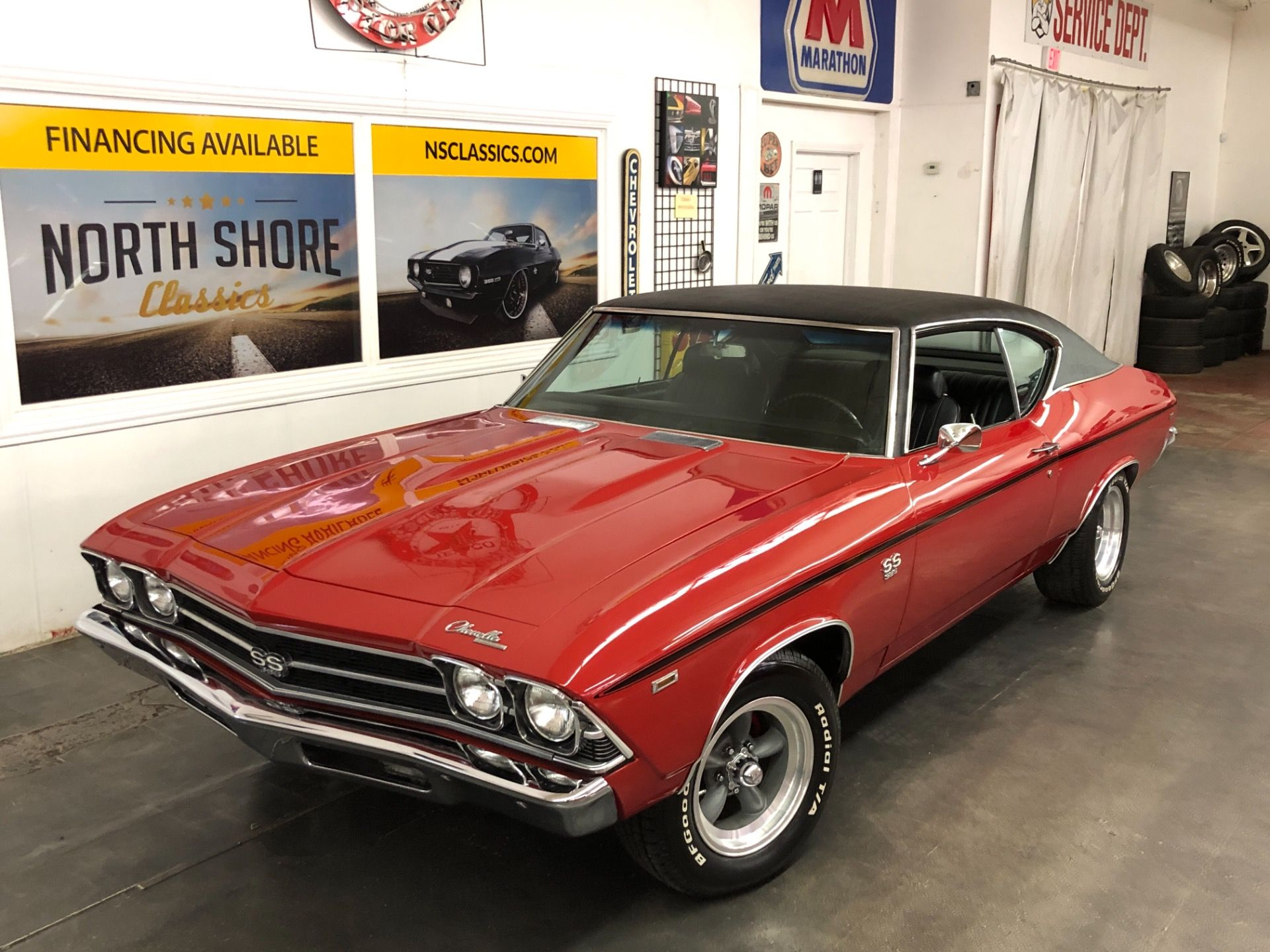 15++ Chevelle ss for sale near me best