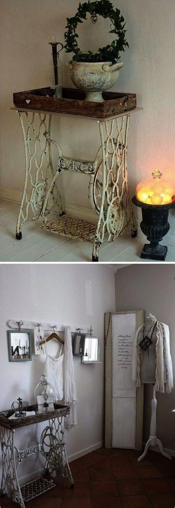 Home Decorating Ideas Kitchen Designs Paint Colors save Home Decor Kohls Vintage Furniture Legs to Shabby Chic Furniture Ipswich Shabby Chic Living Home Decorating Ideas...