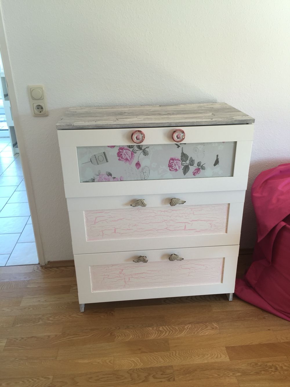 Brimnes Kommode Ikea Hack Diy In 2019 Pinterest Ikea Hack
